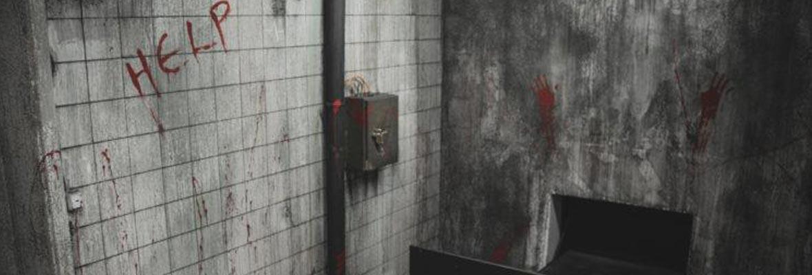escape room málaga