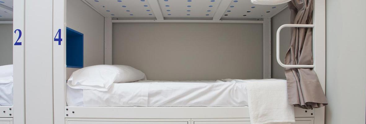 hostel despedidas de soltero málaga