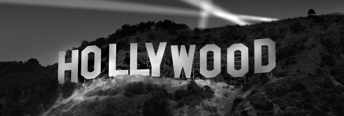 sala hollywood málaga