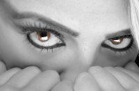 Cómo superar la despedida de soltero de tu novio con dignidad