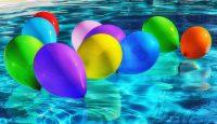 Cómo organizar una fiesta en barco paso a paso