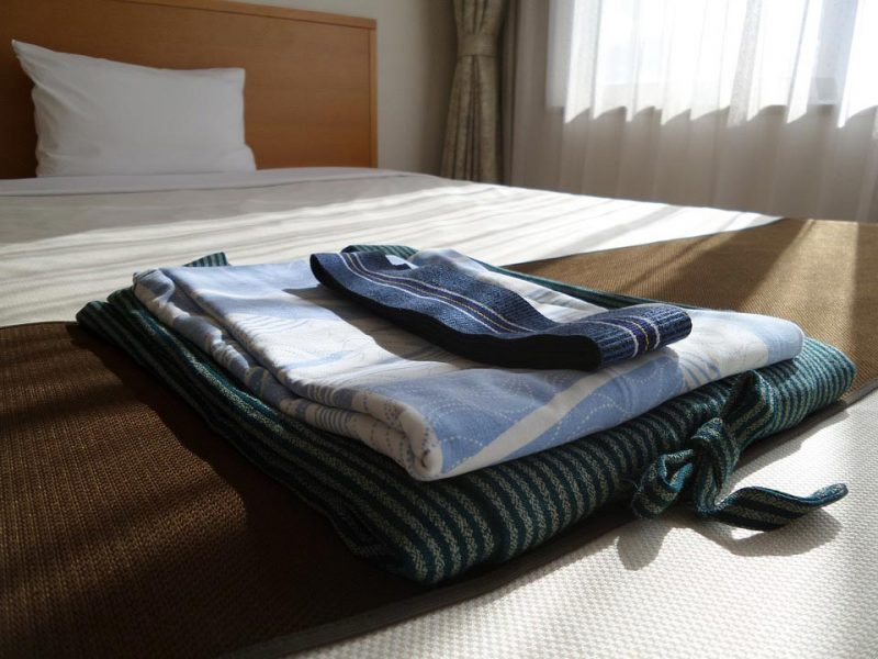 Despedidas de solteras: ¿en un hostal o en un hotel?