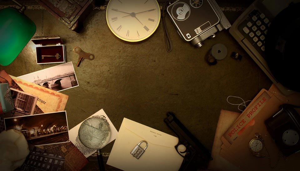 Escape Room para tu despedida de soltera ¿cómo se juega?