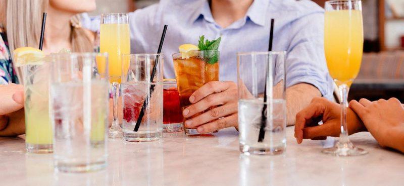 ¿Cómo organizar una despedida de soltera en Málaga?